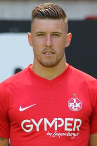 Christian Kühlwetter