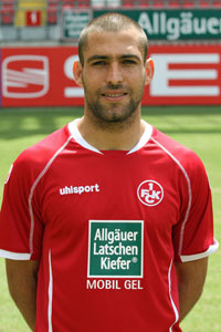 Itay Shechter