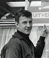 Co Prins (1965)