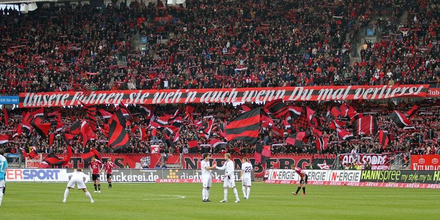 Ksc Nürnberg