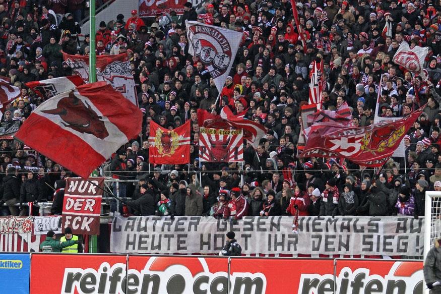 1.FC Kaiserslautern 1-fc-kaiserslautern-1-fc-koeln-bundesliga-2011-2012-5