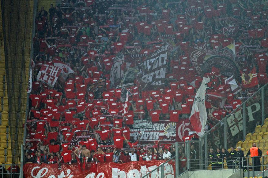 1.FC Kaiserslautern - Pagina 2 Dynamo-dresden-1-fc-kaiserslautern-2-bundesliga-2012-2013-12