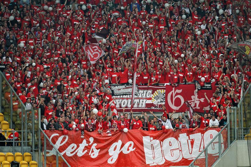 1.FC Kaiserslautern - Pagina 2 Dynamo-dresden-1-fc-kaiserslautern-2-bundesliga-2012-2013-3