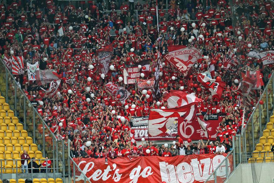 1.FC Kaiserslautern - Pagina 2 Dynamo-dresden-1-fc-kaiserslautern-2-bundesliga-2012-2013-6