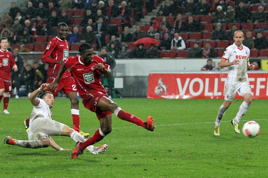 1 Fc Köln Transfergerüchte 2021