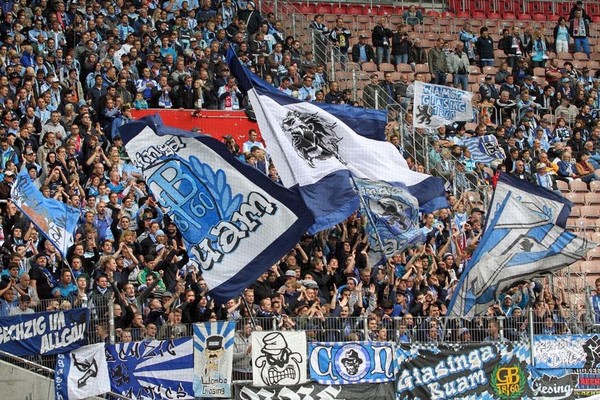 1860 München Forum