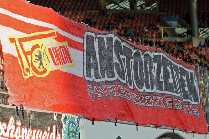 Union Kaiserslautern