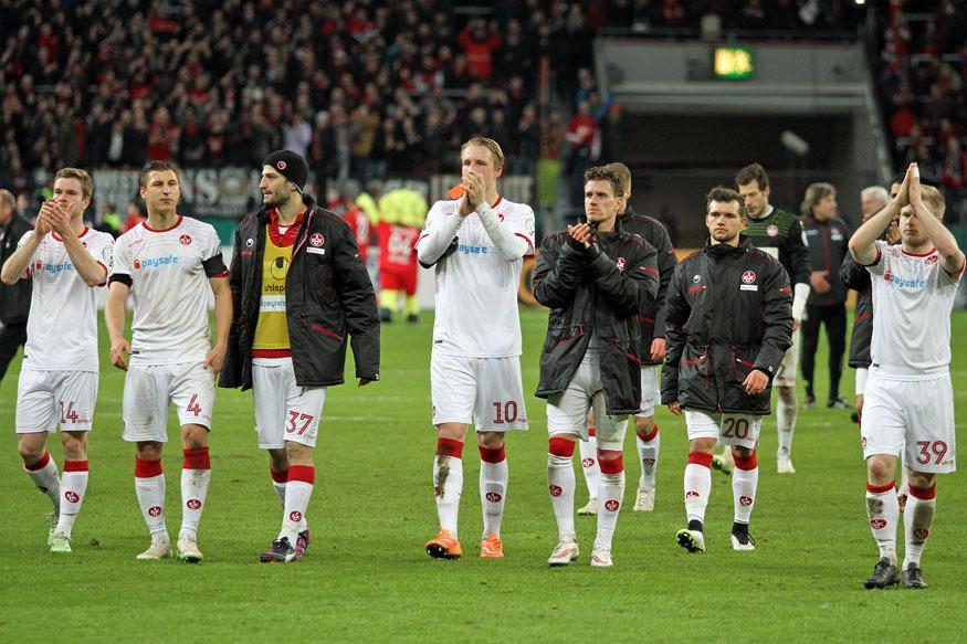 Transfergerüchte Bayer Leverkusen