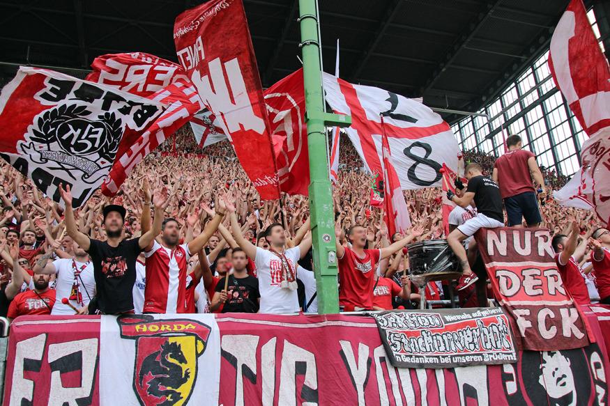3. liga 2019/15