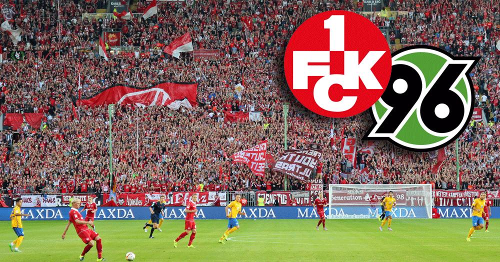 Hannover 96 Spielplan Heimspiele