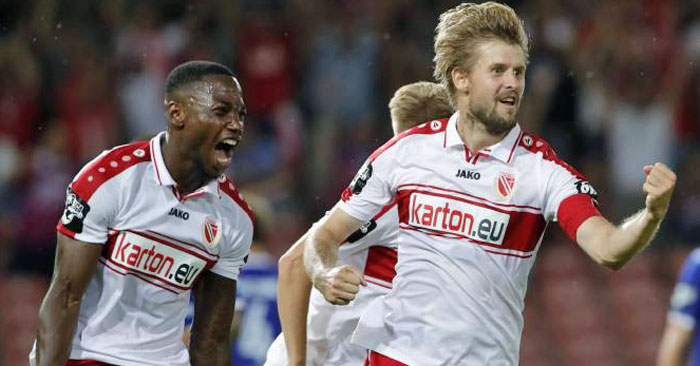 transfergerüchte 3.liga