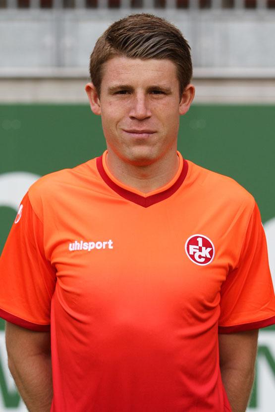 Dominik Heintz