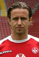 Laurentiu Reghecampf - Football Player / Manager  |Reghecampf